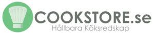 Cookstore.se - Hållbara Köksredskap